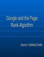 lnotes_PageRank