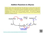 NOTES-Electrophilic_Addition_to_an_Alkyne