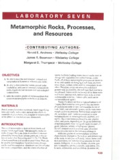 Lab%205---Metamorphic%20Rocks%2c%20Processes%2c%20and%20Resources