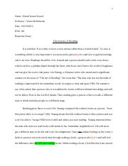 Emrul Yousof Response essay final draft.docx