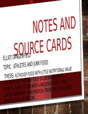 Notes AND SOURCE CARDS.pptx