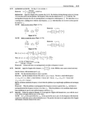 511_PartUniversity Physics Solution