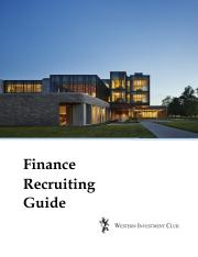 Western-Investment-Club-Recruiting-Guide-Version-1.pdf
