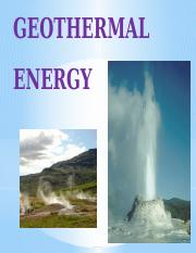 Geothermal FULL.pptx