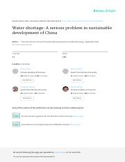 Water_shortage_A_serious_problem_in_sustainable_de.pdf