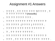 Week%205-Assignment%20%231%20Answers