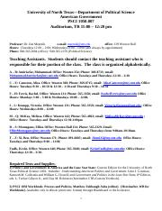 1050 Syllabus Fall 2015 (12).docx