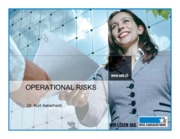 6_Operational Risks