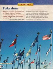 2Reading_4-1_Federalism