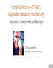 1-sy0-401-application-data-host-security-m1-slides.pdf