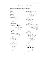 Chapter%201%20Student%20Solutions%20Manual