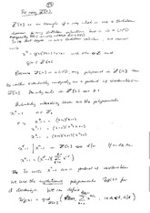 math342lecturenotes19-21march2013