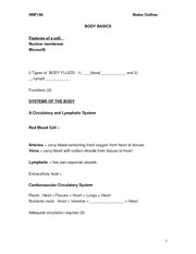 Body_Basics_Notes_Outline_2011