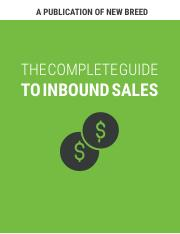 The_Complete_Guide_to_Inbound_Sales-1.pdf