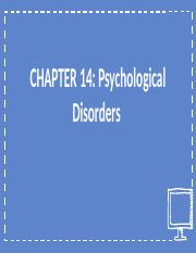 Chapter+14_PPT_2.pptx
