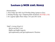 Lecture3_Notes_2015n