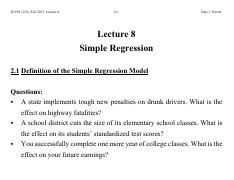 Lecture+8+Simple+Regression
