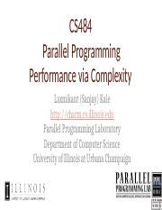 2_Perf_and_complexity.pdf