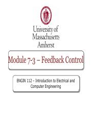 ENGIN 112 Module 7_3_presented.pdf
