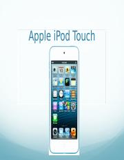 iPod Touch Presentation-3