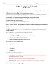 Ch8- Study Guide.docx