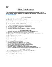 Part_2_Review