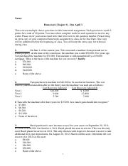 Homework_Chapter_8_Questions.pdf