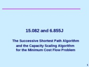 14_Min_Cost_Flows_2