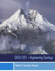 GEOL1501_Topic8_Lecture_Overview_all (1).pdf