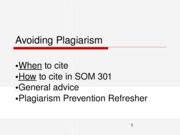 Plagiarism_Prevention