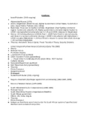 GVPT355 final study guide 3