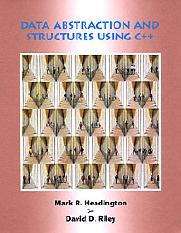 Dataabstractionandstructuresusingc++.pdf
