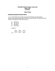 ADMS3530_Final exam_solutions_Winter 2007
