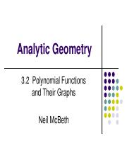 3.2  Polynomials  Functions and Their Graphs.pdf