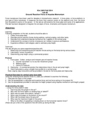 Lab#3-Force Plate Lab(Fall2014)-handout.pdf