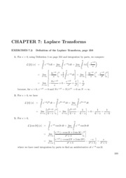 393_pdfsam_math 54 differential equation solutions odd