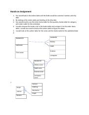 Hands on Assignmentchp1.docx