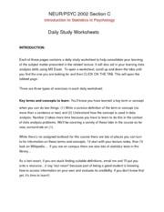 Psychology homework help forum