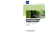 Road-Investment-Planning