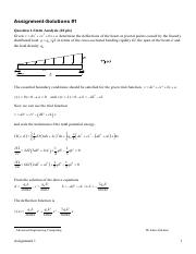 Assignment#1_Solution(4).pdf