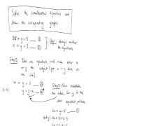 Business_Maths_-_Simultaneous_equation-1[1].pdf