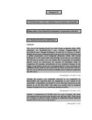 122904032-PROJECT-FINANCE-OF-BANDRA-WORLI-SEA-LINK (1).pdf