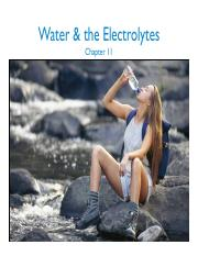 17W-Water & the Electrolytes Slides-C.pdf