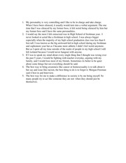 Literature review on solar power system image 5