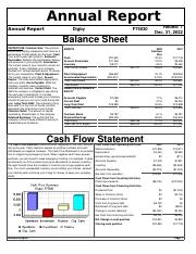 CourierF75030R7TDK0A.PDF