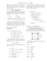 Ch14-h2-solutions
