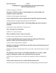 AP_Biology_Lab_8_Bacteria_Transformation_Mol_Bio_HW.24141128