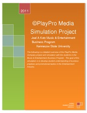 PlayPro%20Project%20MEBU%203100