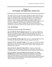 IS231_LECTURE NOTES_Chapter2