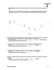 2_01 Graph Matching_modified_fa13